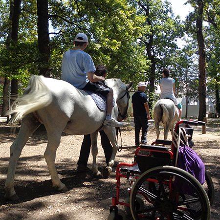 Terapija uz pomoc konja_02